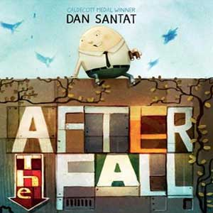 After the Fall Digital Download Price Comparison