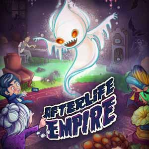 Afterlife Empire Digital Download Price Comparison