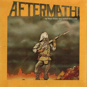 Aftermath Digital Download Price Comparison