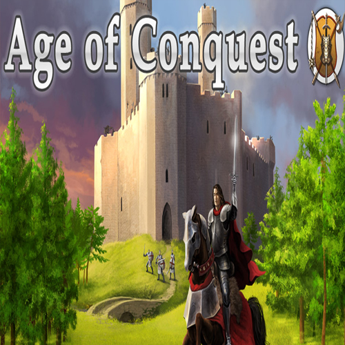 Age of Conquest 3 Digital Download Price Comparison
