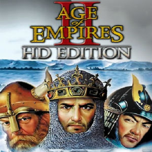 Age of Empires 2 HD The Forgotten Digital Download Price Comparison