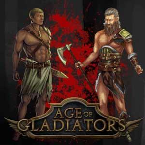Age of Gladiators Digital Download Price Comparison