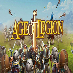 Age of Legion Digital Download Price Comparison