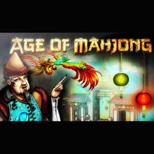 Age of Mahjong Digital Download Price Comparison