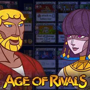 Age of Rivals Digital Download Price Comparison