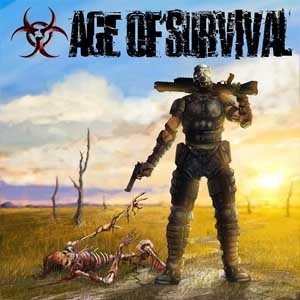 Age of Survival Digital Download Price Comparison