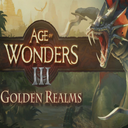 Age of Wonders 3 Golden Realms Digital Download Price Comparison