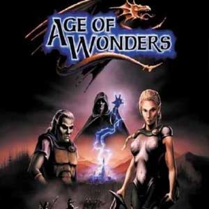 Age of Wonders Digital Download Price Comparison