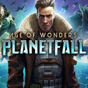 Age of Wonders Planetfall Season Pass Xbox One Digital & Box Price Comparison