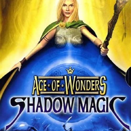 Age Of Wonders Shadow Magic Digital Download Price Comparison