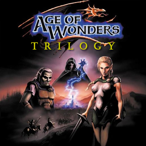 Age of Wonders Trilogy Pack Digital Download Price Comparison