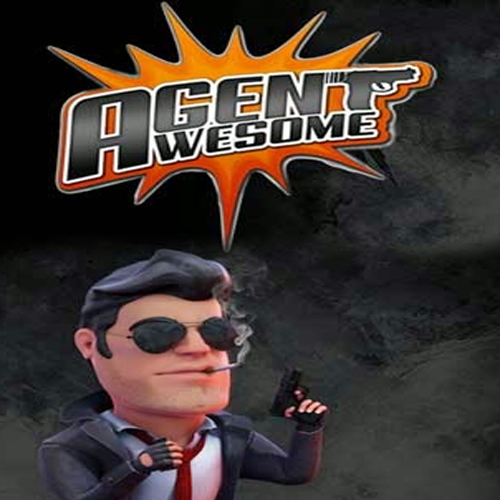 Agent Awesome Digital Download Price Comparison