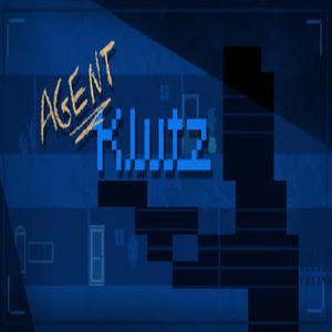 Agent Klutz