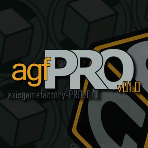 AGFPRO Digital Download Price Comparison