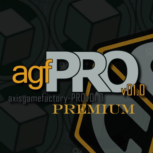 AGFPRO Premium DLC Digital Download Price Comparison