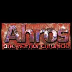 Ahros One Warrior Chronicle Digital Download Price Comparison