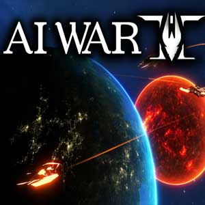 AI War 2 Digital Download Price Comparison