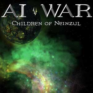 AI War Children of Neinzul Digital Download Price Comparison