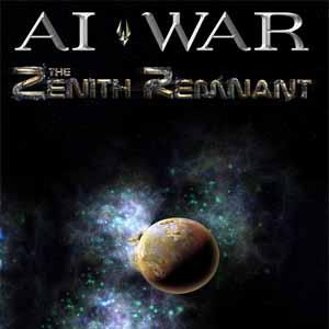 AI War The Zenith Remnant Digital Download Price Comparison