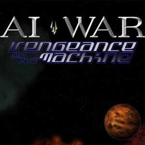 AI War Vengeance Of The Machine Digital Download Price Comparison