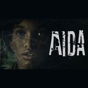 AIDA Digital Download Price Comparison