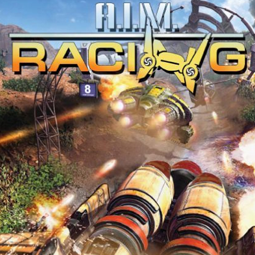 AIM Racing Digital Download Price Comparison