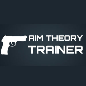 Aim Theory Trainer Digital Download Price Comparison