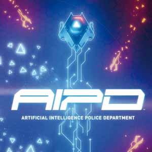 AIPD Artificial Intelligence Police Department Digital Download Price Comparison