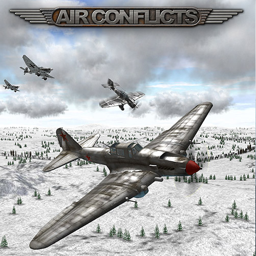 Air Conflicts Collection Digital Download Price Comparison