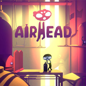 Airhead Digital Download Price Comparison