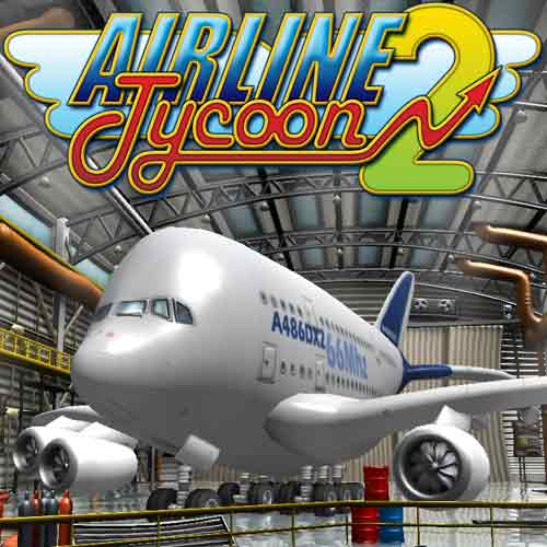 Airline Tycoon 2 Digital Download Price Comparison