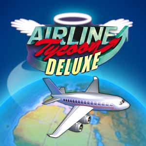 Airline Tycoon Deluxe Digital Download Price Comparison