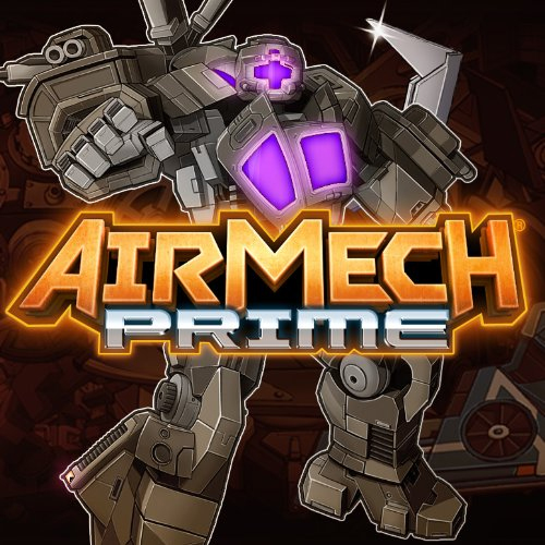 Airmech Prime Digital Download Price Comparison