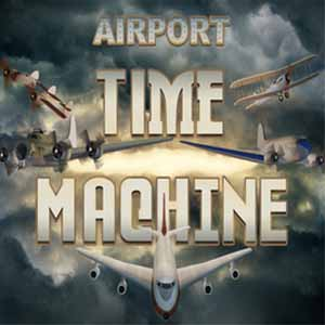 Airport Madness Time Machine Digital Download Price Comparison