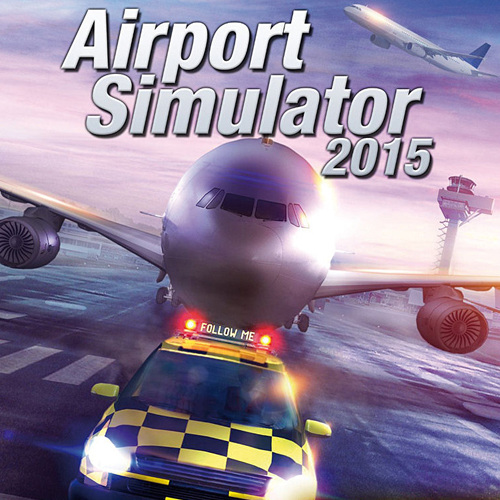 Airport Simulator 2015 Digital Download Price Comparison