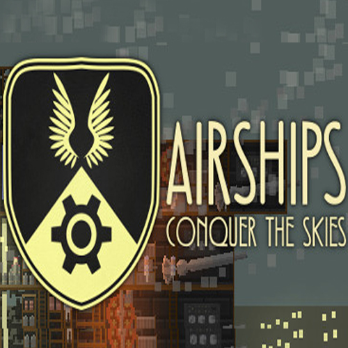 Airships Conquer the Skies Digital Download Price Comparison