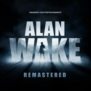 Alan Wake Remastered Xbox One Price Comparison