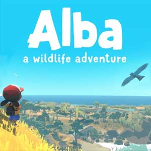 Alba A Wildlife Adventure Nintendo Switch Price Comparison