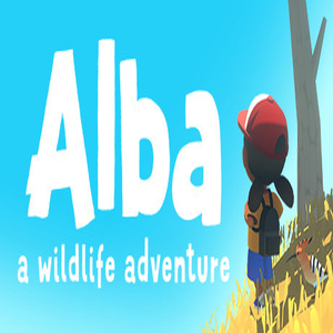 Alba A Wildlife Adventure Digital Download Price Comparison
