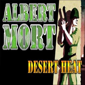 Albert Mort Desert Heat Digital Download Price Comparison