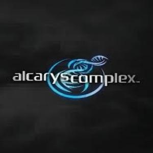 Alcarys Complex