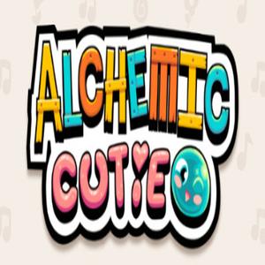 Alchemic Cutie Nintendo Switch Price Comparison