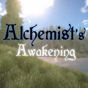 Alchemists Awakening Digital Download Price Comparison