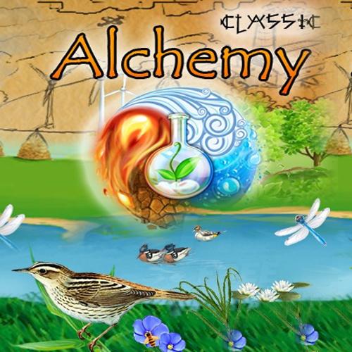 Alchemy Digital Download Price Comparison