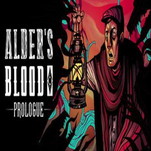 Alders Blood Prologue Digital Download Price Comparison