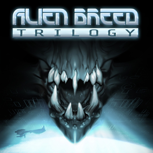 Alien Breed Trilogy Digital Download Price Comparison