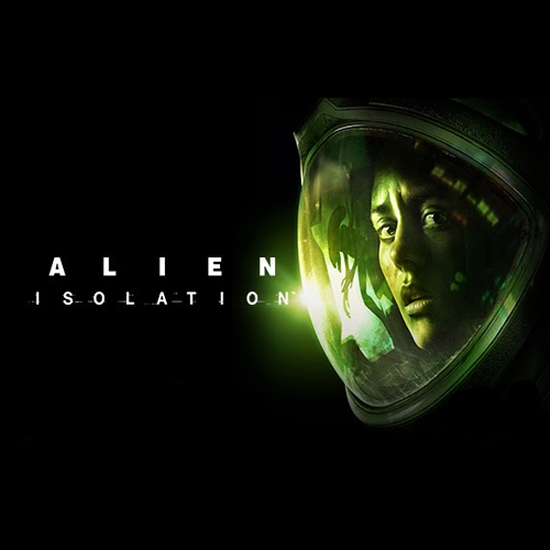 Alien Isolation Xbox 360 Code Price Comparison