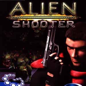 Alien Shooter Digital Download Price Comparison