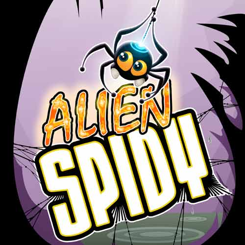 Alien Spidy Digital Download Price Comparison