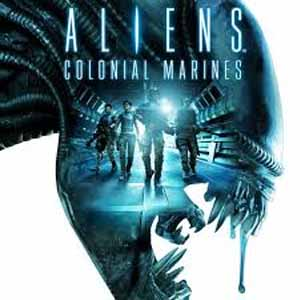 Aliens Colonial Marines PS3 Code Price Comparison